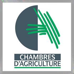 Assembl e permanente des chambres d agriculture - Chambre d agriculture 15 ...